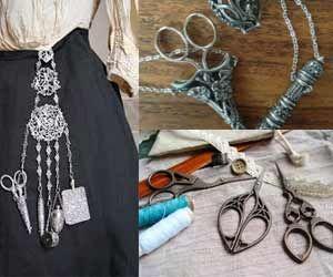 Los complementos de El Tiempo entre Costuras los tienes aquí | Portaldelabores.com | Portal de labores