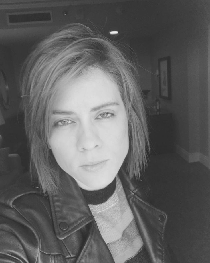Tegan and sara hair 2018