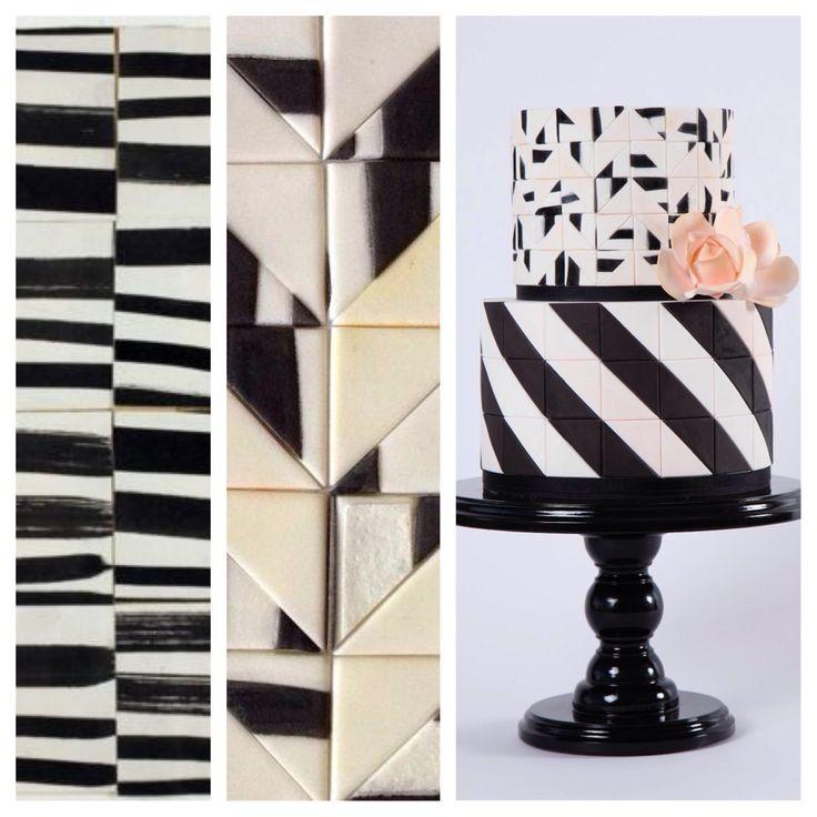 47 best images about AK Cake Design on Pinterest Oregon ...