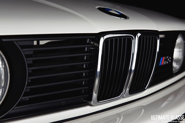 いいね!2,364件、コメント5件 ― @ultimateklasseのInstagramアカウント: 「Photo:@crosshair_nightmare #BMW #E30 #M3 #UltimateKlasse #CAtuned #bimmer #e30lifestyle…」
