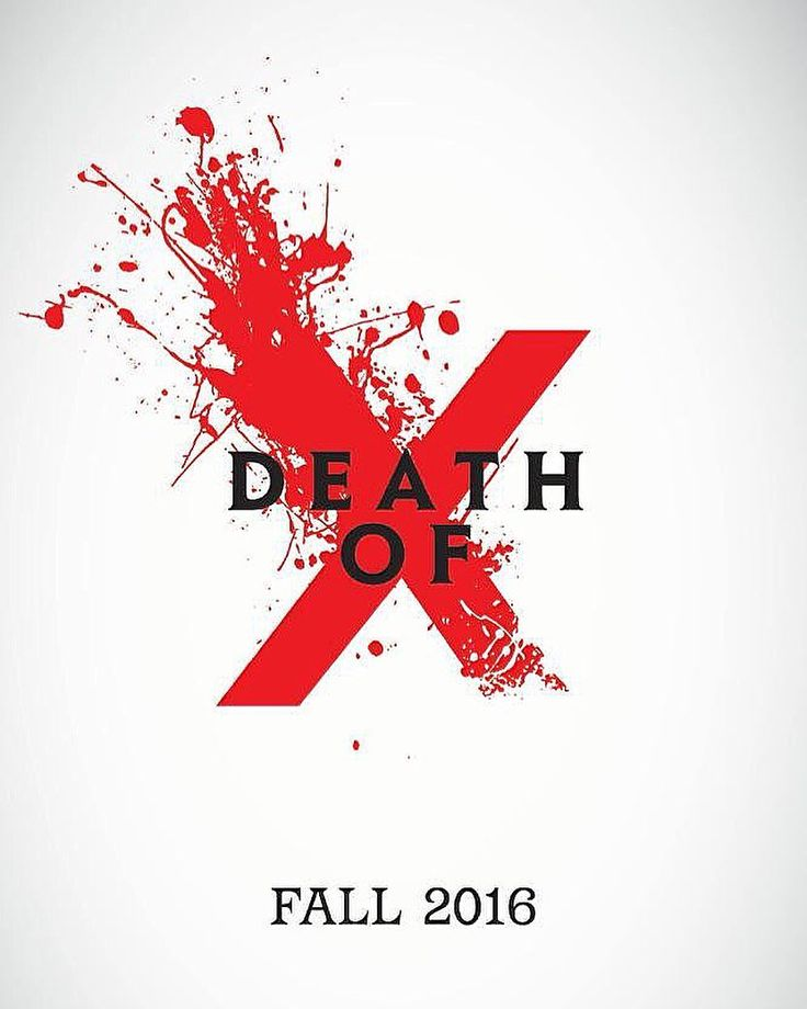 What does this mean? I guess we need to wait until this fall  #uncannyxmen #xmen #avengers #avx #allnewxmen #uncannyxmen #ageofapocalypse #xmenapocalypse #marvel #xmentheanimatedseries #rogue #wolverine #cyclops #storm #gambit #magneto #apocalypse #psylocke #deadpool #xforce #archangel #jeangrey #nightcrawler #marvelcomics #comicbooks http://ift.tt/1UikFNG