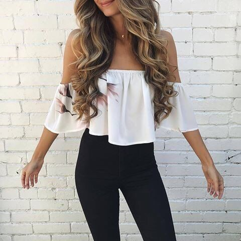 Find More at => http://feedproxy.google.com/~r/amazingoutfits/~3/G9i-ulklJcI/AmazingOutfits.page