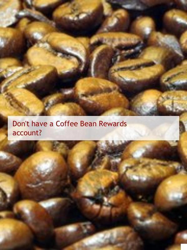 Buy Coffee Near Me Product Id 4199022232 Coffeewithdrawal Gourmet Coffee Coffee Stirrers Coffee Withdrawal