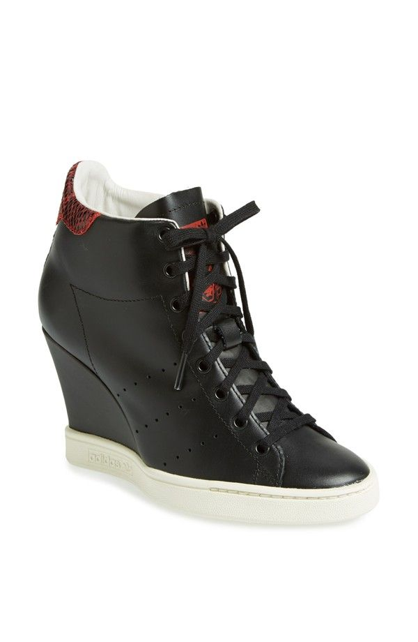 91 best images about Nordstrom Shoes on Pinterest | Nike ...