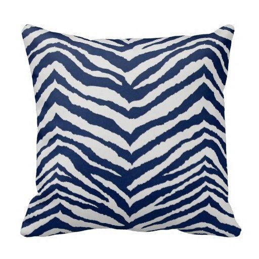11 best Pillows images on Pinterest  Lumbar pillow