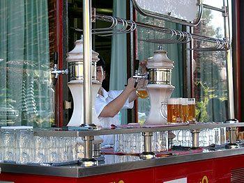 malý pivovar ve Valaltě
