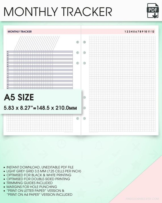31 best DIY Dot Grid Paper images on Pinterest Crafts - graph paper template print