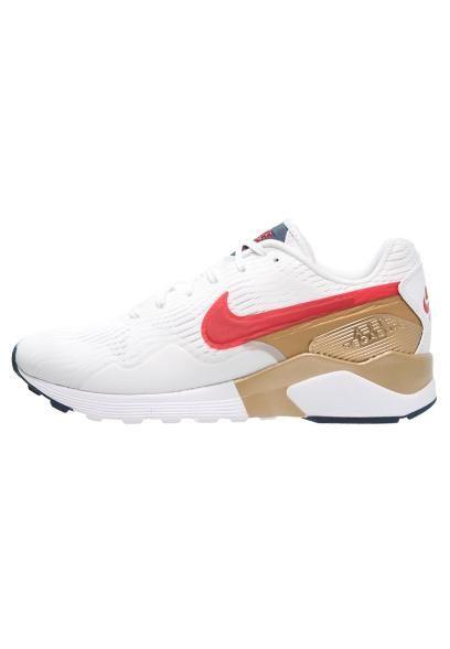 Nike Sportswear. Avanti24 - zawsze udane zakupy!