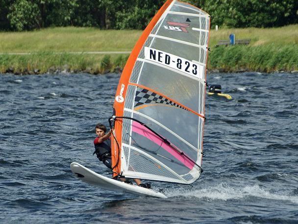windsurfen - Google zoeken