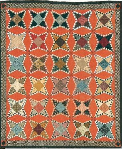 75 Best Images About Pine Burr Quilts On Pinterest