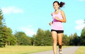 7 lucruri pe care le fac oamenii FIT sa se mentina in forma!