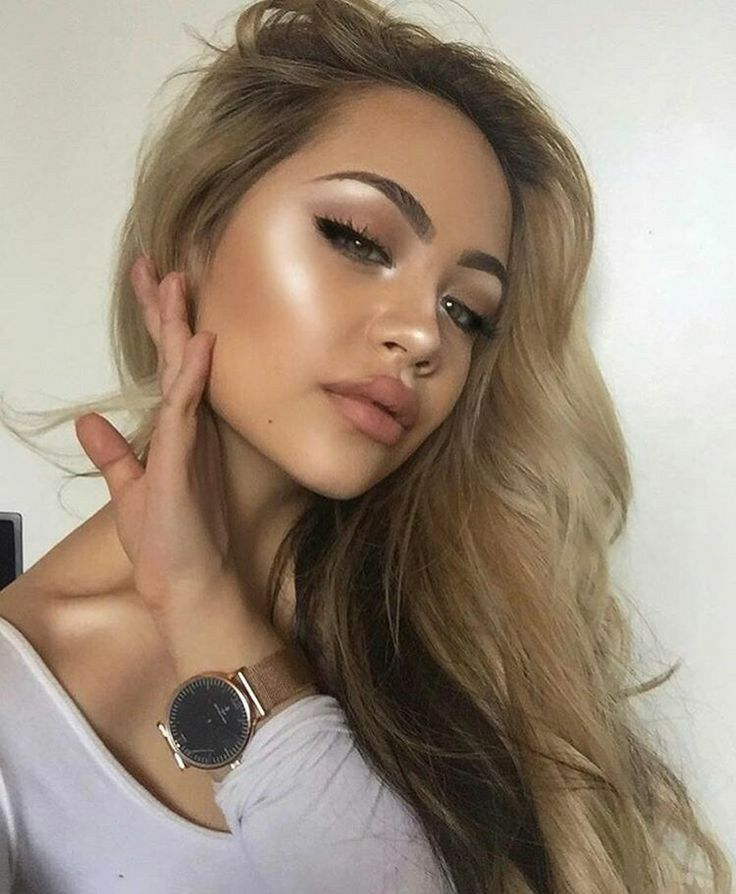 The 25 best asian highlights ideas on pinterest balayage asian 7 highlighting guidelines for the perfect glow trend to wear pmusecretfo Choice Image