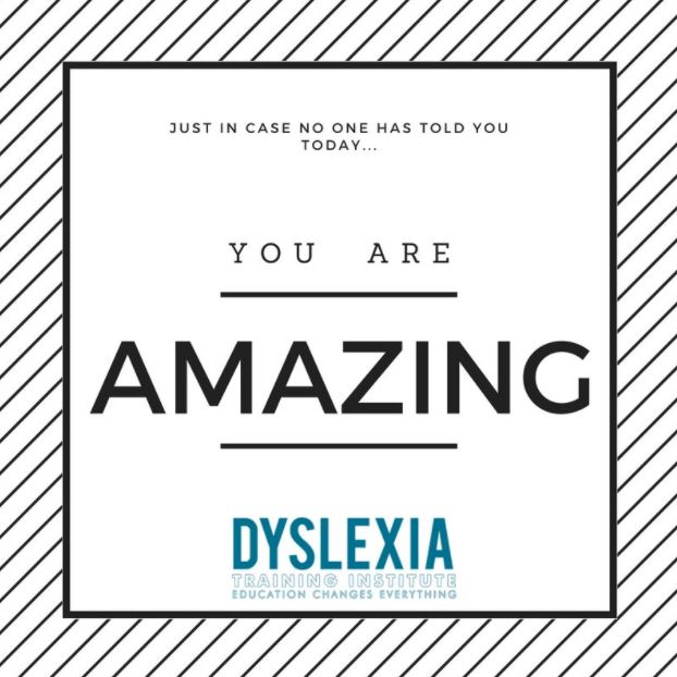Einstein Dyslexia Quotes: The 95 Best Dyslexia Quotes & Pictures Images On Pinterest