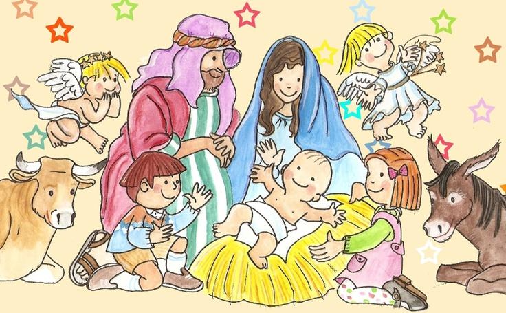 Felicitaciones de Navidad personalizadas http://evatorguet.blogspot.com.es/2012/12/felicitaciones-de-navidad-personalizadas.html