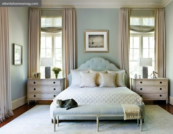 light blue tan bedroom home sweet home pinterest