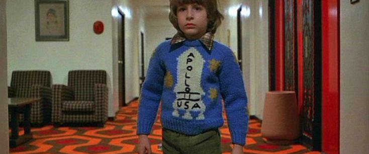 Room 237 Movie Review & Film Summary (2013) | Roger Ebert