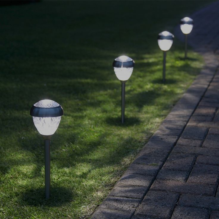simple path enchanted garden lighting lig element elegant landscape solar here lights is that does ideas brilliant a walkway outdoor pathway backyard