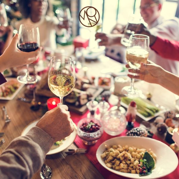 A Christmas with the best flavors from the world is the perfect Christmas.  Happy Holidays!  http://lasamericasgoldentower.com/restaurantes-estrella-michelin-panama/mon-cocinas-del-mundo/