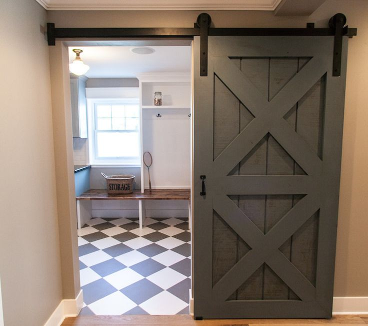 1000 Ideas About Interior Barn Doors On Pinterest Sliding Doors Barn Doors And Barn Door