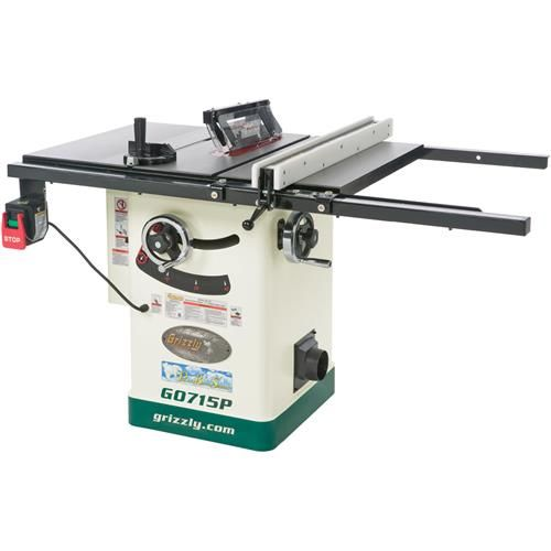 http://www.grizzly.com/products/10-Hybrid-Table-Saw-with-Riving-Knife-Polar-Bear-Series/G0715P