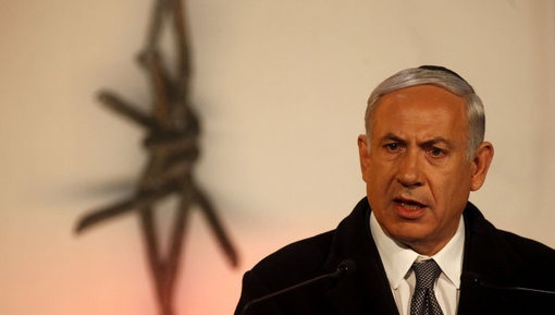 #Israel Leaders Vow to Prevent #Iran from Obtaining Nukes