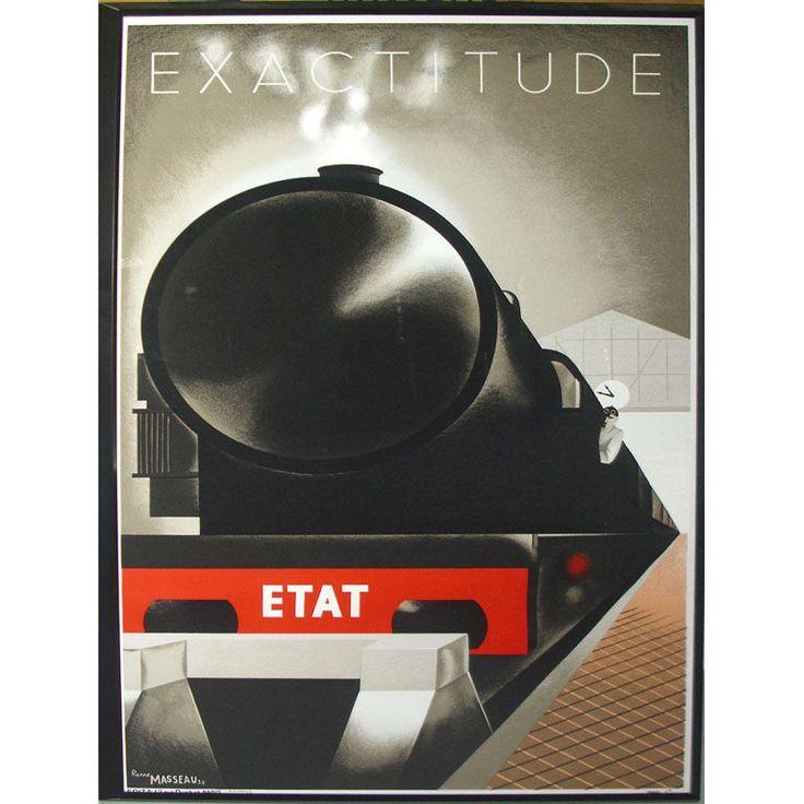 108 best vintage images on pinterest vintage vintage ads and advertising