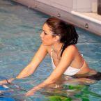 Oversikt over bassenger i Frankrike?