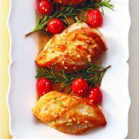Temps de cuisson: 25minutes Marinade: 60minutes Temps de préparation: 30minutes Portions: 4portions Ingrédients 1 1/2 c. à soupede gingembre frais haché 1 1/2 c. à souped'ail émincé 1 kg (2 lb)de poulet (cuisses ou poitrines) désossé ou non, peau enlevée Jus de 1 citron Sel 2 c. à soupede paprika 125 ml (1/2 tasse)de yogourt …