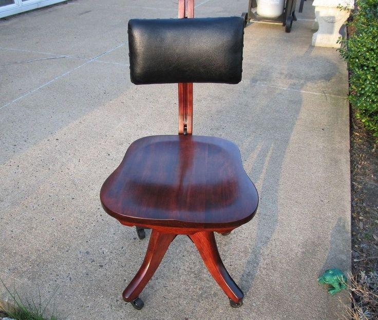 28 Best Studio Chair Images On Pinterest Office Desk