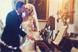 свадебные фото, Фотограф, фотосессия