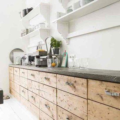 kitchen wood furniture. DIY Wooden Kitchen Cabinets Wood Furniture B