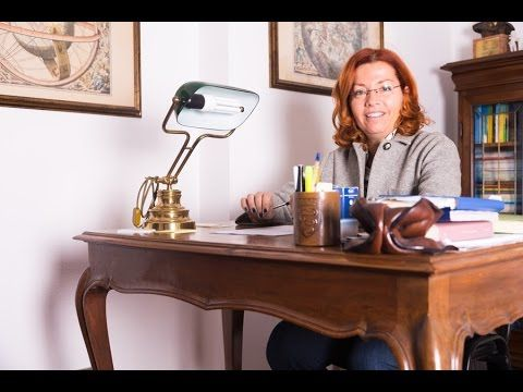 Psicoterapeuta Torino - Dr.ssa Silvia Parisi