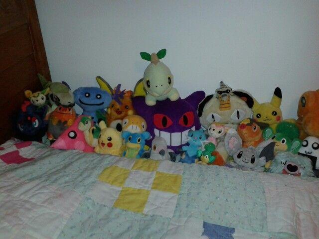 Http Patioo Us Pokemon Bedroom Accessories