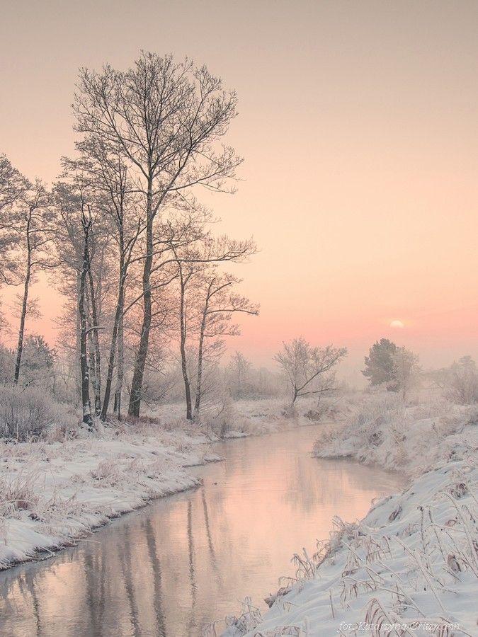 road to the sun by Katarzyna Gritzmann on 500px