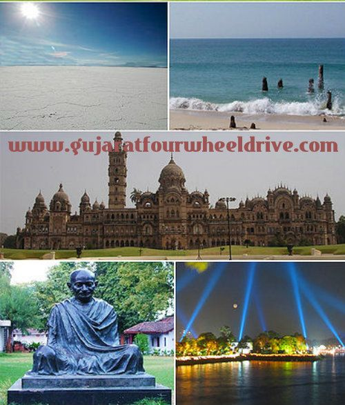 Cultural Journey to the Jewel of west with Gujarat tourism Packages –  Gujarat Tourism Packages are renowned for its amazingly beautiful beaches, being one of the spiritually belief sate lots of holy temples and several historical architect assets, many reserved national wildlife sanctuaries and adventures hill resorts. Don't miss this golden opportunity to make your vacations memorable ever. Visit bit.ly/1H9JGD1