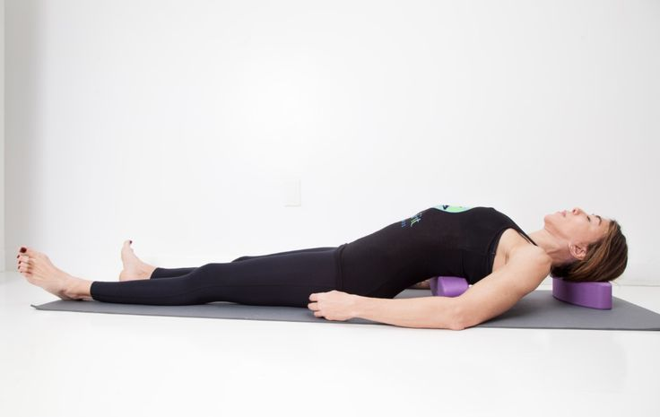 17+ Yoga poses for trauma ideas