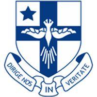 Old Edwardians F.C. (Freetown, Sierra Leone) #OldEdwardiansFC #Freetown #SierraLeone (L13627)