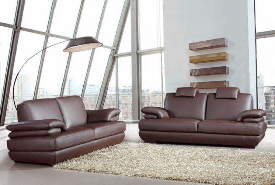 Living Room. Prepossessing Discount Leather Living Room Sets Insight Compulsive Living Room Picture Ideas With Discount Leather Living Room Sets Design Decor Engrossing