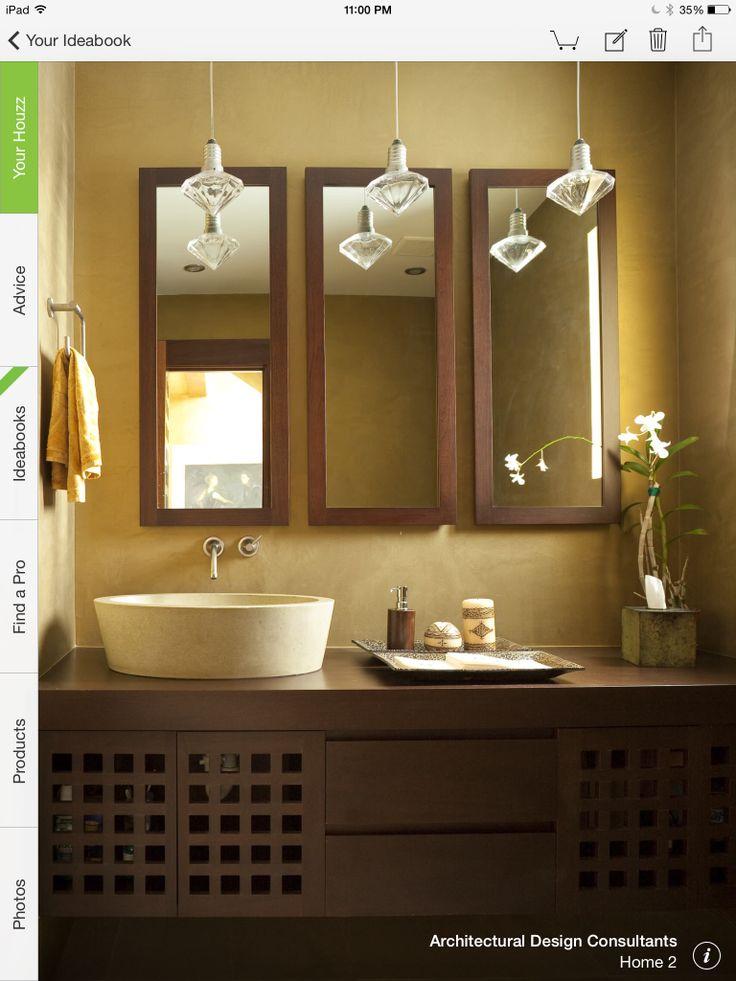 modern bathroom fountain valley reviews%0A Bathroom
