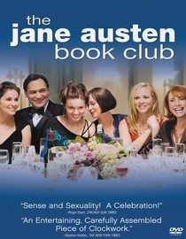 The Jane Austin Book Club