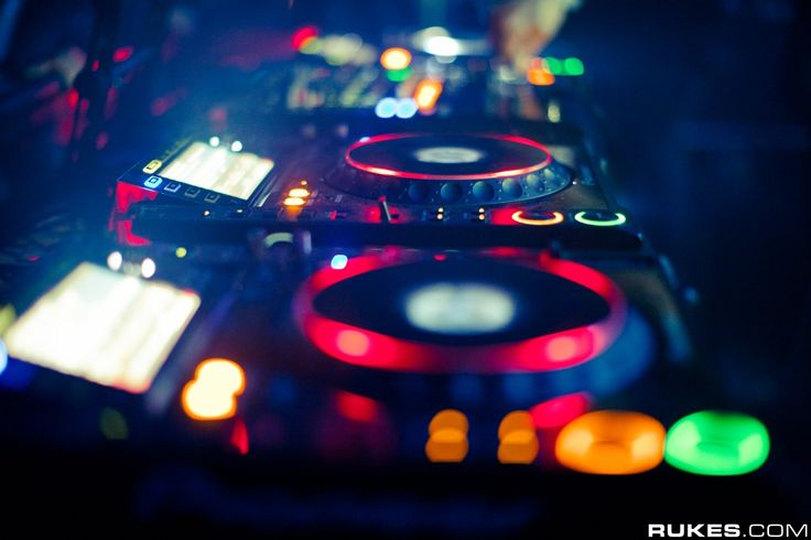 Cool DJ Wallpaper | Cool DJ Wallpaper | Pinterest | Cool ...