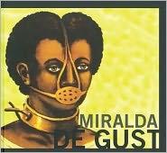 Antoní Miralda