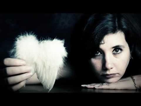 Mémoires vives, portraits du deuil périnatal