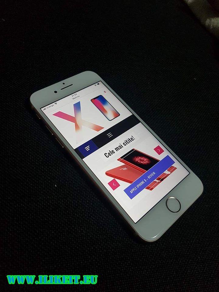 Vă prezint în cele ce urmează un scurt review al celor mai interesante aspecte ale mult aşteptatului iPhone 8. Şi eu am fost unul dintre cei care au așteptat cu nerăbdare lansarea noilor modele. În primul rând pentru că eram convins că Apple va veni cu un model aniversar care să uimească piața. Care să …