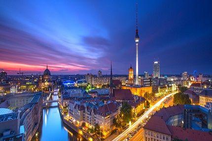 Almanya & Polonya Turu | Bahar & Şeker Bayramı & Yaz & Kurban Bayramı Dönemini Kapsayan, 7 Gece 8 Gün Konaklama, Pegasus Havayolları İle Ulaşım, Transferler, Rehberlik ve Şehir Turları Dahil 1.599 TL'den Başlayan İnanılmaz Fiyatlar... ( Mart - Ekim 2017 arasında belirtilen tarihlerde ) *Tarih ve Fiyat bilgisi için lütfen hemen al butonunu tıklayınız!