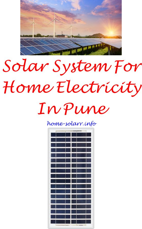 solar to electricity - home solar rebates.home energy experts 4782962092