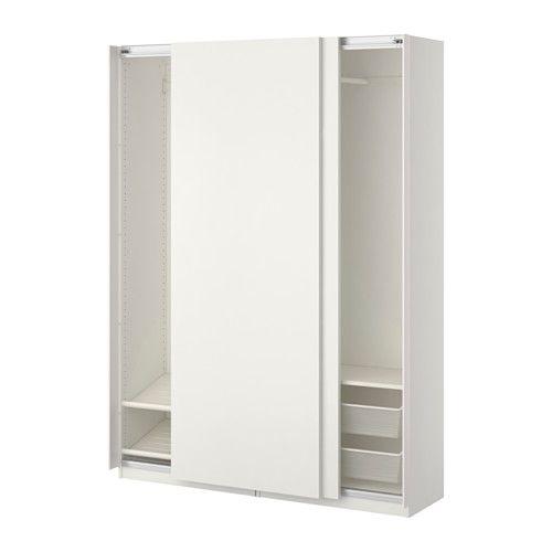 Ikea Unterschränke Verbinden ~ kleiderschrank kleiderschrank ikea inklusive 10 ikea kostenlos ikea