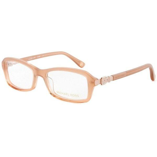 b0ca69cb762 Buy glasses michael kors   OFF30% Discounted