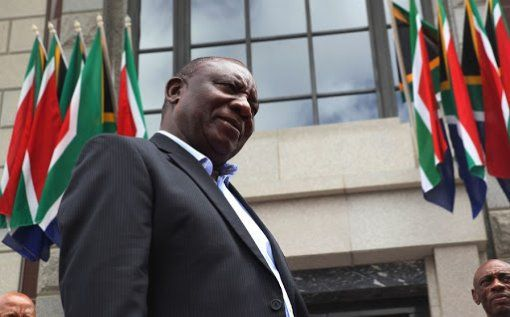 President Cyril Ramaphosa says Wednesdays Armed Forces Day celebrations will have a special meaning this year.  They occur as our nation celebrates the change of leadership in the governing party without any appetite for senseless bloodshed because our Defence Force is led by wise women and men who abide to the ideal of the supremacy of the Constitution and the rule of law.  Ramaphosa spoke on Sunday in Kimberley in the Northern Cape at an interfaith prayer organised by the South African…