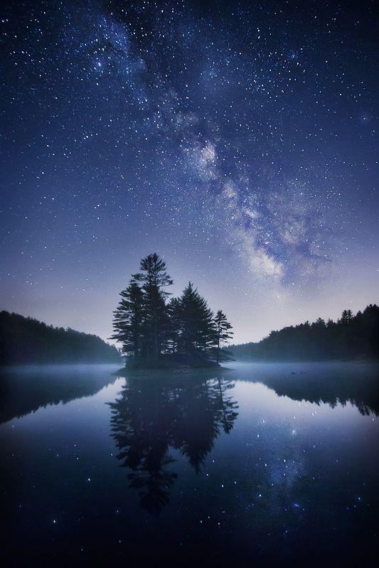 natureac:  Follow for morebeautiful sceneries